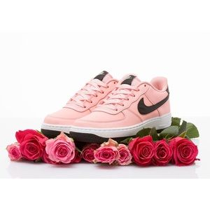 🌹 Nike Air Force 1 Low VDAY 🌹